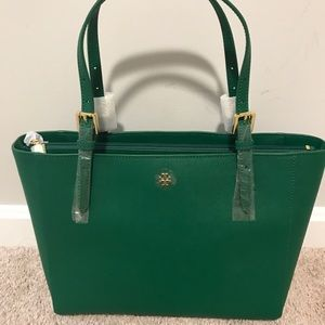 Brand new with tags Tory Burch bag