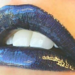 T.E.A.M. Wicked Lipsense by SeneGence