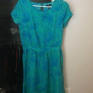 Gap dress S