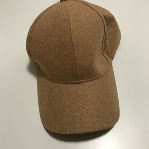 Nordstrom BP Ball Cap
