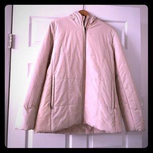 Pacific Trail Winter Coat