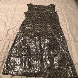Dress again 😆