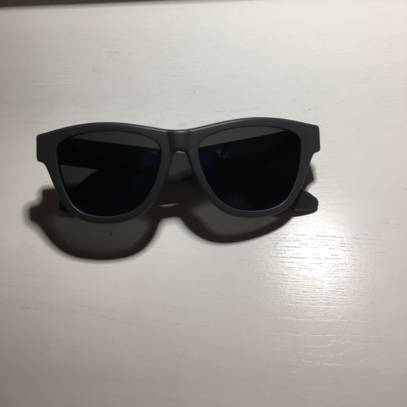 8b29289956fc MUST READ ZUNGLE GLASSES
