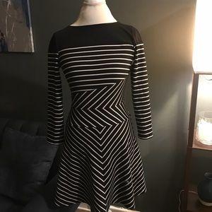 BCBG Dresses - BCBG Koryn Dress
