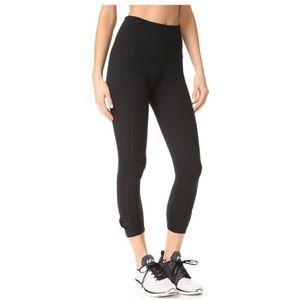 603e4d7eea043 Beyond Yoga Pants - Beyond Yoga x Kate Spade Side Bow Leggings