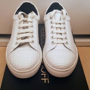 Brand New with Box Rebecca Minkoff Sneakers
