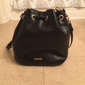 Rebecca Minkoff Bucket Bag