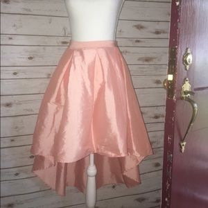 Dresses & Skirts - Rose pink full tutu style skirt brand new w/ tags