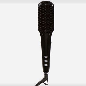 Head Kandy Straightening Brush