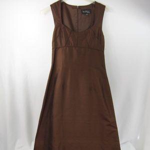Nicole Miller Fabulous Gown Sz 10