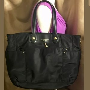 Marc By Marc Jacobs Diaper Bag OBO