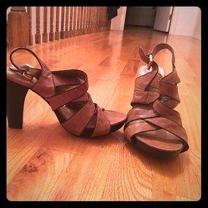 Kenneth Cole NY NWT heels