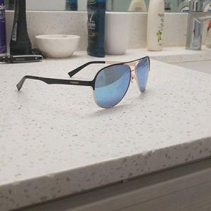 Parim 11006 b1 sunglasses