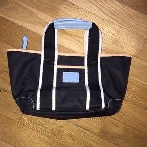 Women's Coach mini bag