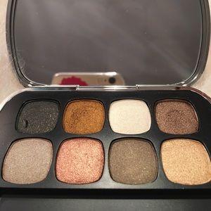 BareMinerals READY Eyeshadow Palette 8.0