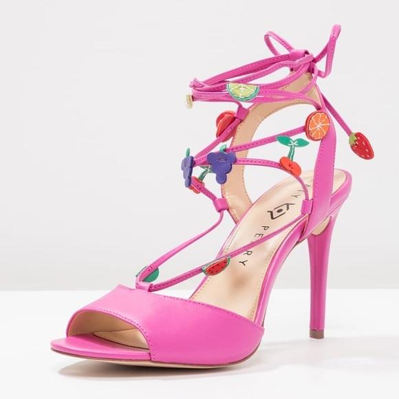 2f769844e3ab Katy Perry Carmen Heels (6)