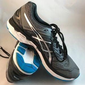 ASICS | ChaussuresASICS Chaussures | 424ef79 - sinetronindonesia.site