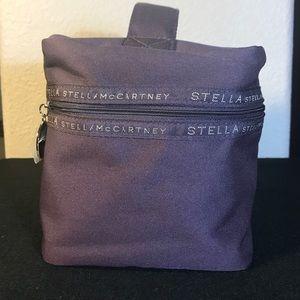 NWOT Stella McCartney Makeup bag