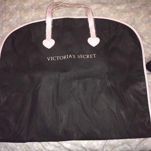 Brand new Victoria's Secret dress bad