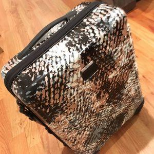 TUMI Carryon Luggage