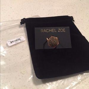 Rachel Zoe Ring