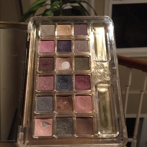 Other - Estée Lauder eyeshadow pallet