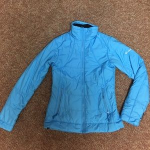 Columbia Coat. 100% new without tag
