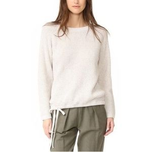Madewell Tazi Sweater