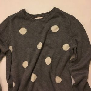 Gap sweater. Perfect condition