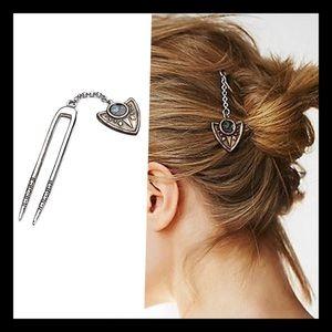 Accessories - 🆕 Boho Hair Accessory