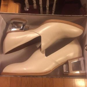 Jeffrey Campbell Sterling Shoes