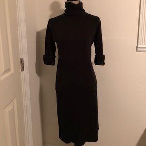 Dresses & Skirts - My Dream dress!!!