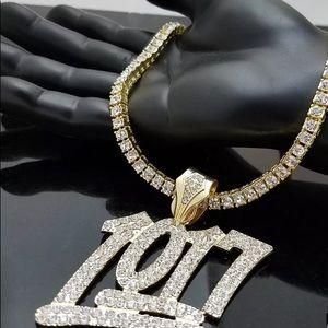 Accessories 1017 gucci mane hip hop pendant tennis chain icey accessories 1017 gucci mane hip hop pendant tennis chain icey aloadofball Choice Image