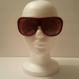 Oakley immerse Sunglasses