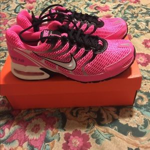 🔥Brand New Nike Air Max size 11🔥