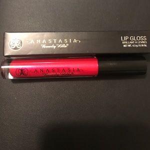 Anastasia Beverly Hills Lip Gloss Brand New