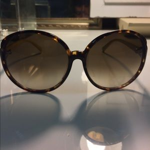 kate spade new york ginette sunglasses