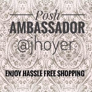 Stress free online shopping