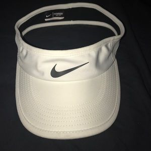 Women's Nike DRI-FIT visor