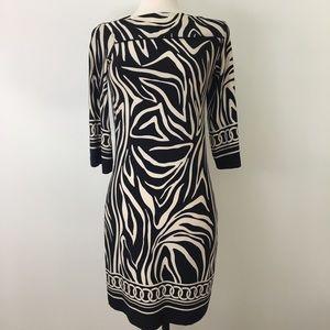 Lucy & Laurel dress size 4