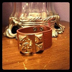 💟Super cute bracelet