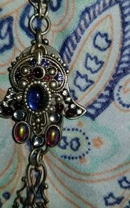 Michal Golan bracelet