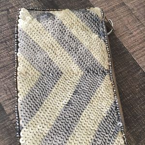 Handbags - Boutique Siquen coin purse