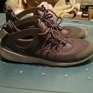 Wmns Nike Free Viritous RunningShoe
