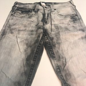 Men True Religion Jeans
