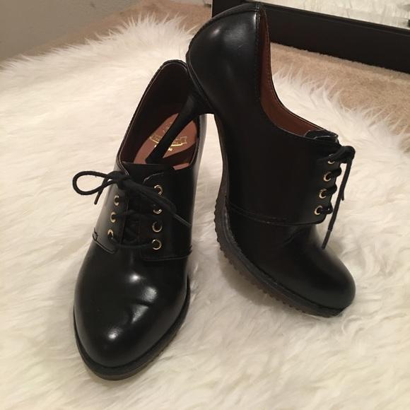 2231cd6f7c6 Dr. Martens Shoes -  Dr. Martens  Zita Ofira Stilettos