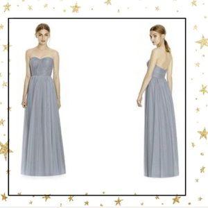 Jenny Yoo Collection bride-made Dress (FR34G10P)