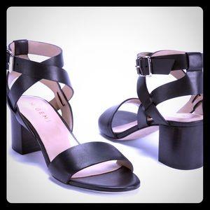 M.GEMI  The Attorno Sandal