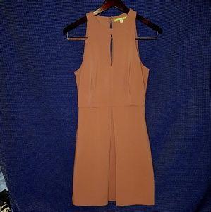 Gianni Bini woman's dress(ex-small)