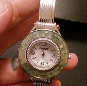 Chico's Detailed watch